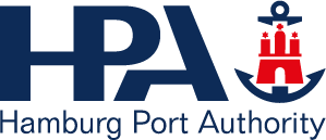 https://www.hamburg-port-authority.de
