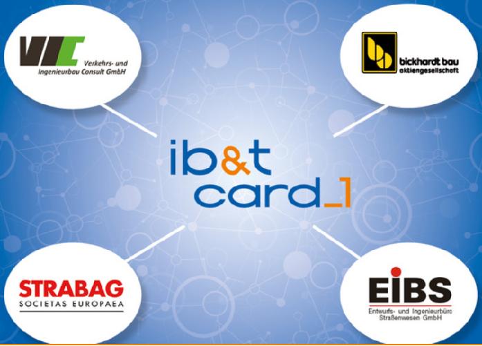 Bild: IB&T
