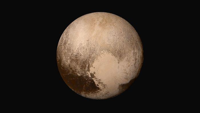 Credit: NASA/JHU-APL/SRI