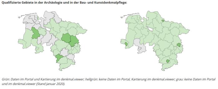 Bild: Niedersächsisches Landesamt für Denkmalpflege