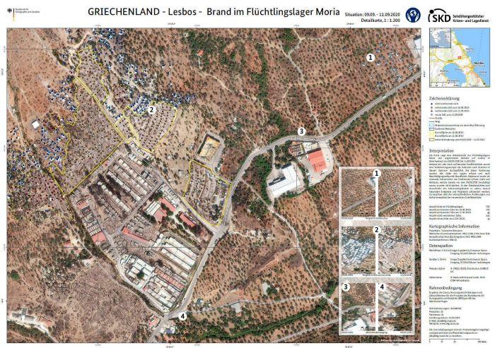 (c) Bundesamt für Kartographie und Geodäsie)