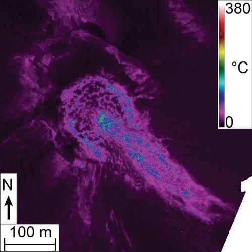 Foto: Zorn et al. 2020, Nature - Scientific Reports: DOI 10.1038/s41586-020-2212-1