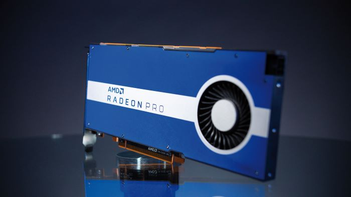 SchneiderDigital-AMD Radeon Pro W5500-1