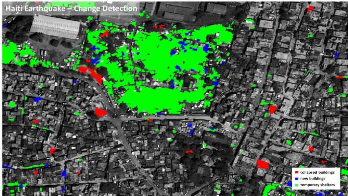 Credit: GeoEye-1 data, processed by DLR