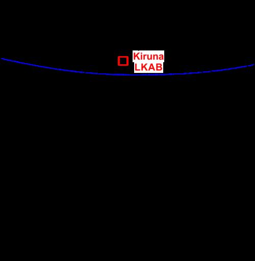 Grafik: LKAB