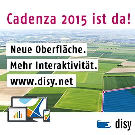 www.disy.net