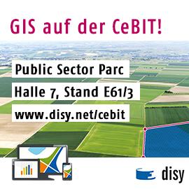 www.disy.net/cebit