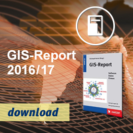 GIS Report 2016_17