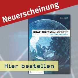 Bestellung Buch Dr. Heino Rudolf