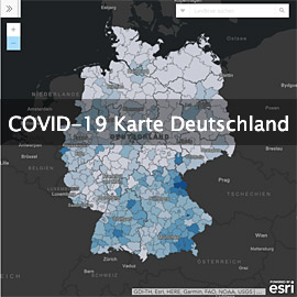 covid19_karte_deutschland