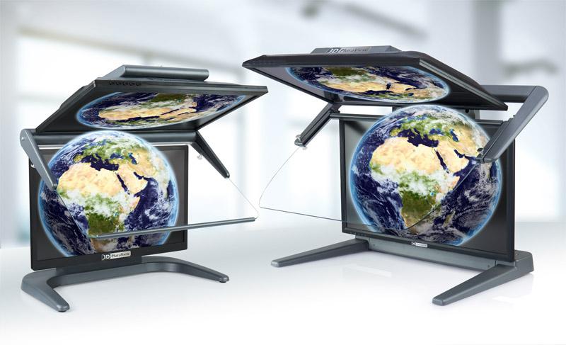 SD-3D-PluraView-3D-Pluraview-Compakt-Weltkugel