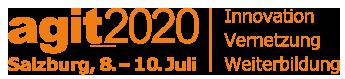 agit_2020