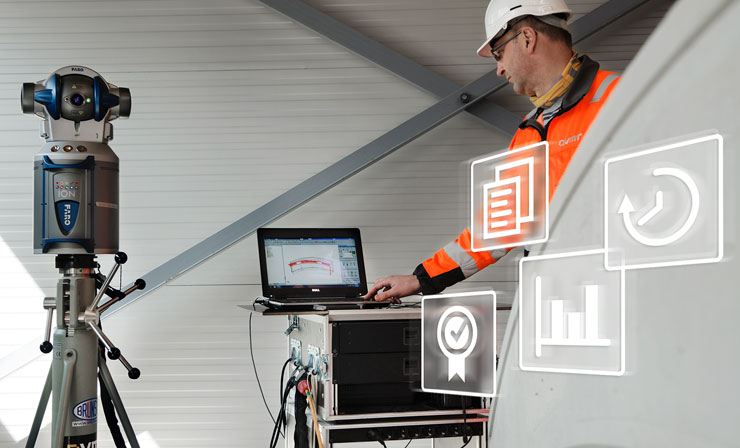 VMT GmbH Bruchsal