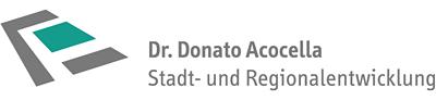 www.dr-acocella.de