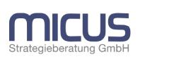 Micus Logo
