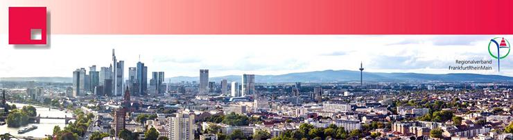 www.region-frankfurt.de
