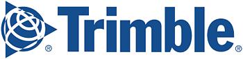 www.trimble.com