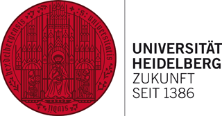 www.uni-heidelberg-de