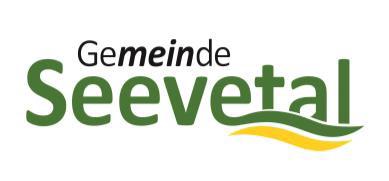 www.seevetal.de