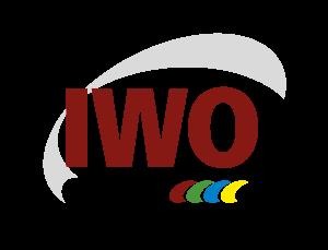 iwo group