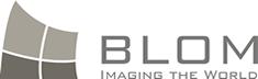 BLOM Imaging the wolrd