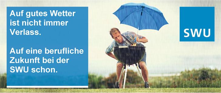 www.swu.de
