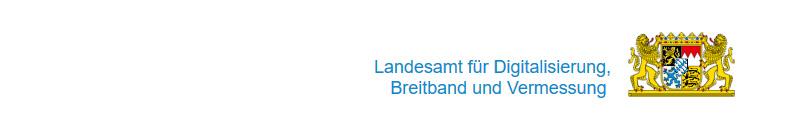 www.ldbv.bayern.de