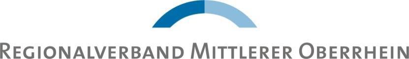 Regionalverband Mittlerer Oberrhein