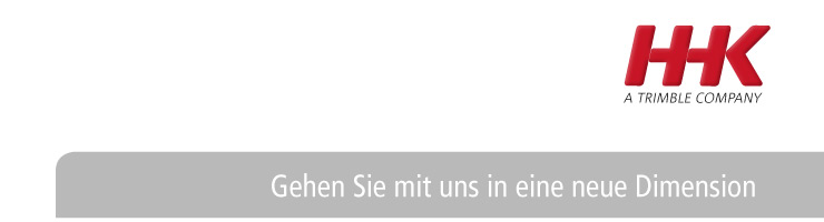 HHK Datentechnik GmbH