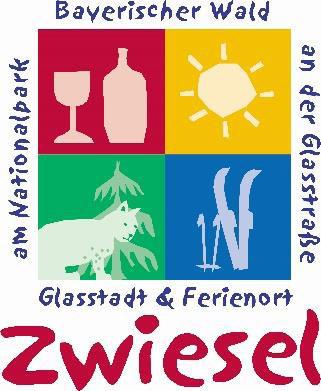 www.zwiesel.de