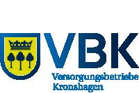 Versorgungsbetriebe Kronshagen GmbH
