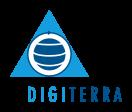digiterra.de