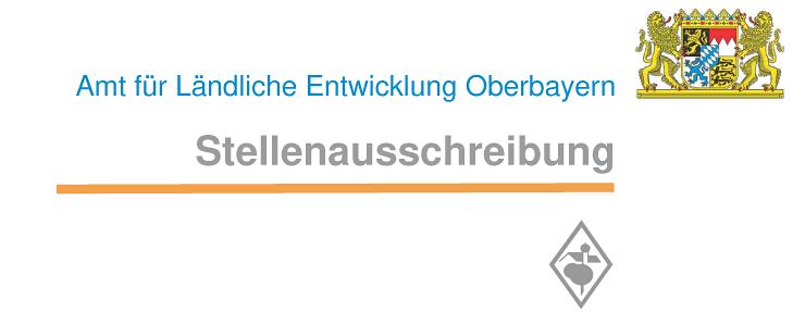 www.landentwicklung.bayern.de