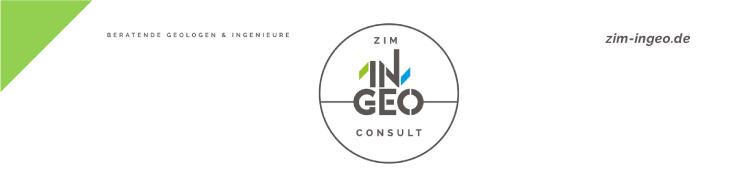 ZIM INGEO consult