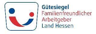 Amt für Bodenmanagement Fulda