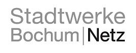 Stadtwerke Bochum Netz GmbH