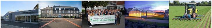 LWK NRW Bilder