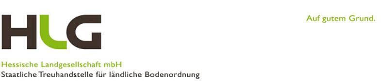 Hessische Landgesellschaft mbH Staatliche Treuhandstelle für ländliche Bodenordnung