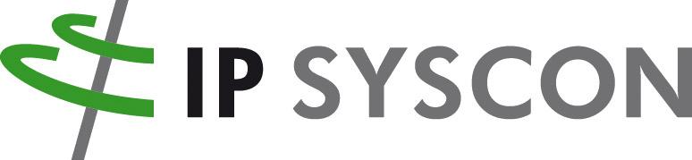 Logo_IPSYSCON
