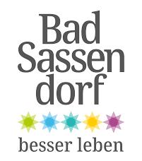 bad-sassendorf.de.de