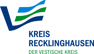kreis-recklinghausen.de