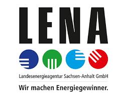 Die Landesenergieagentur Sachsen-Anhalt GmbH (LENA)