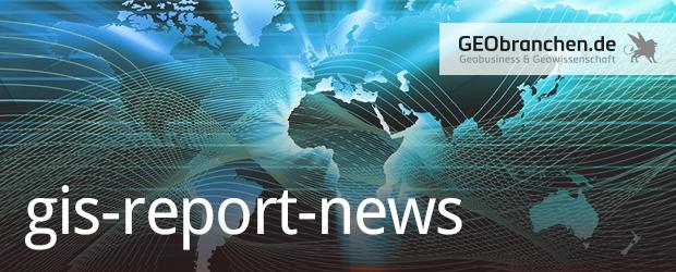 gis-report-news