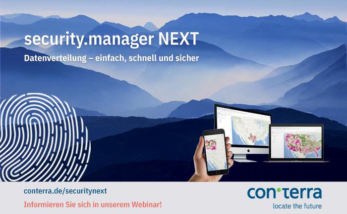 www.conterra.de/securitynext