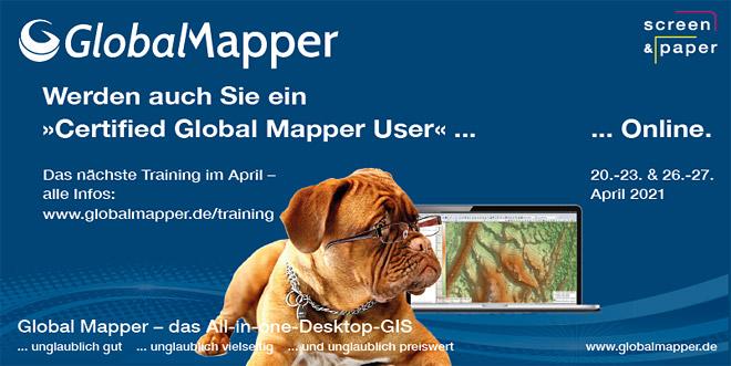 www.globalmapper.de