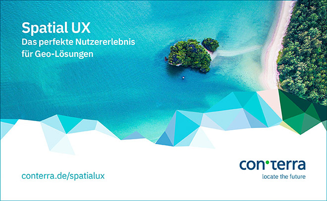 www.conterra.de/spatialux