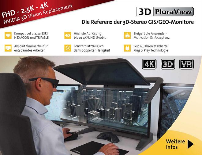 3d-pluraview.com