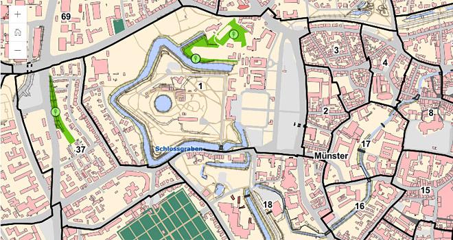 gis.gis-akademie.de/leistungen/datenmigration.html
