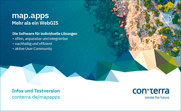 www.conterra.de/mapapps