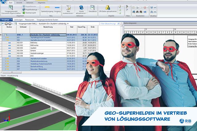 jobs.rib-software.com